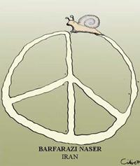 Naser-Barfarazi983475.jpg