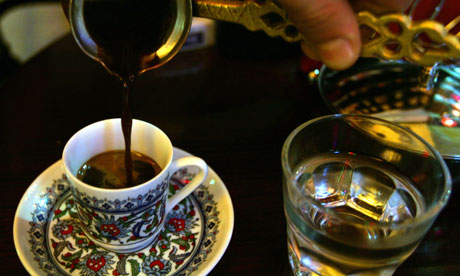 Traditional-Turkish-Coffee.jpg